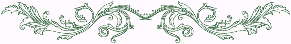 filigree green.png