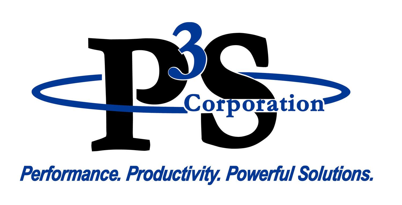 p3s corporation
