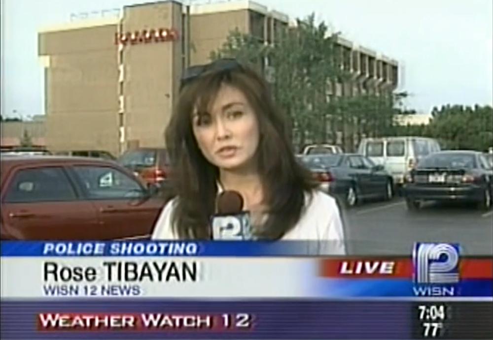 Milwaukee Weather News Wisconsin Weather Updates Wisn 12 News