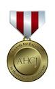 AHCJ Award.jpg