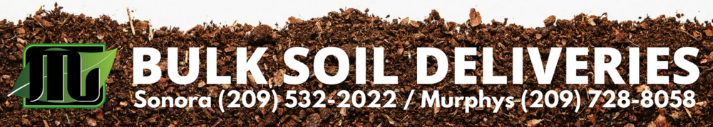 BULK SOIL DELIVERIES (1).png