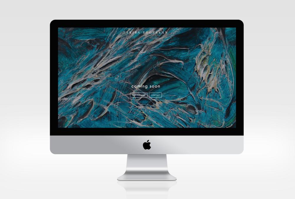 faribabogzaranwebsite