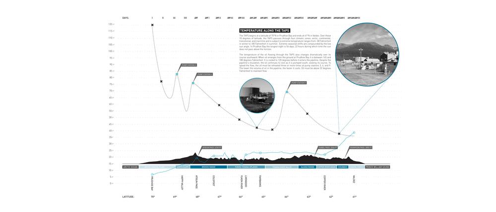TAPS_web 11.jpg
