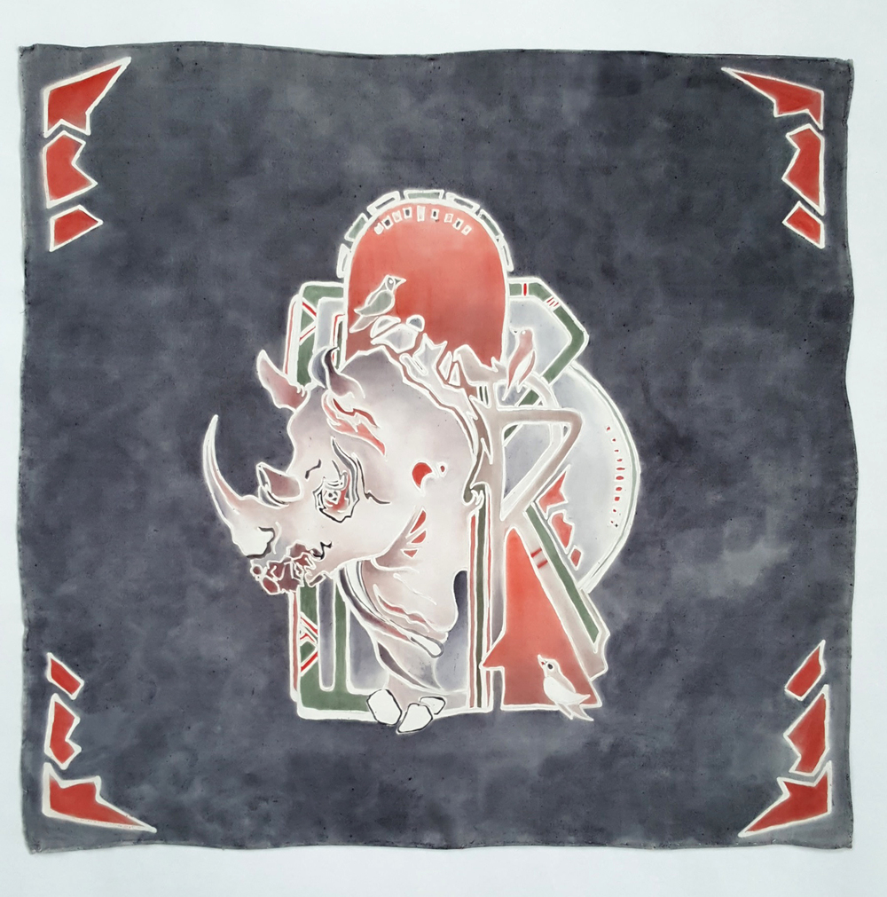 rhino flat scarf.jpg