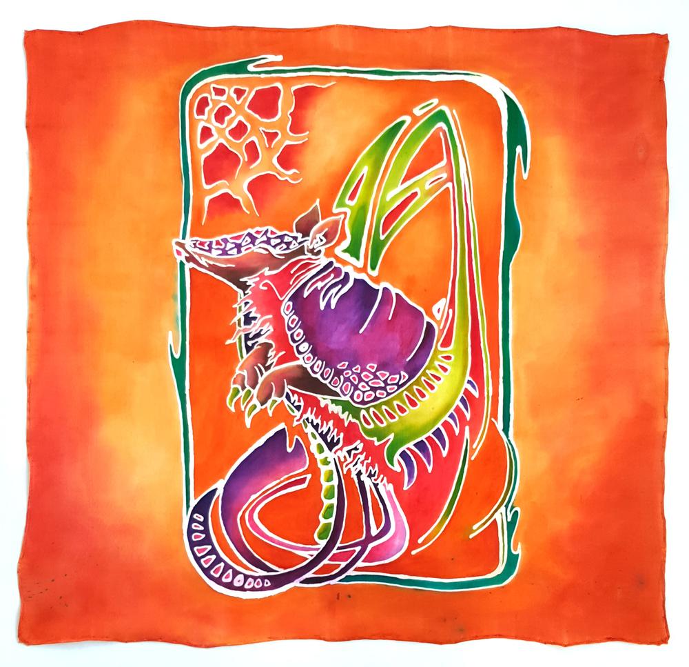 etsy orange 2.jpg