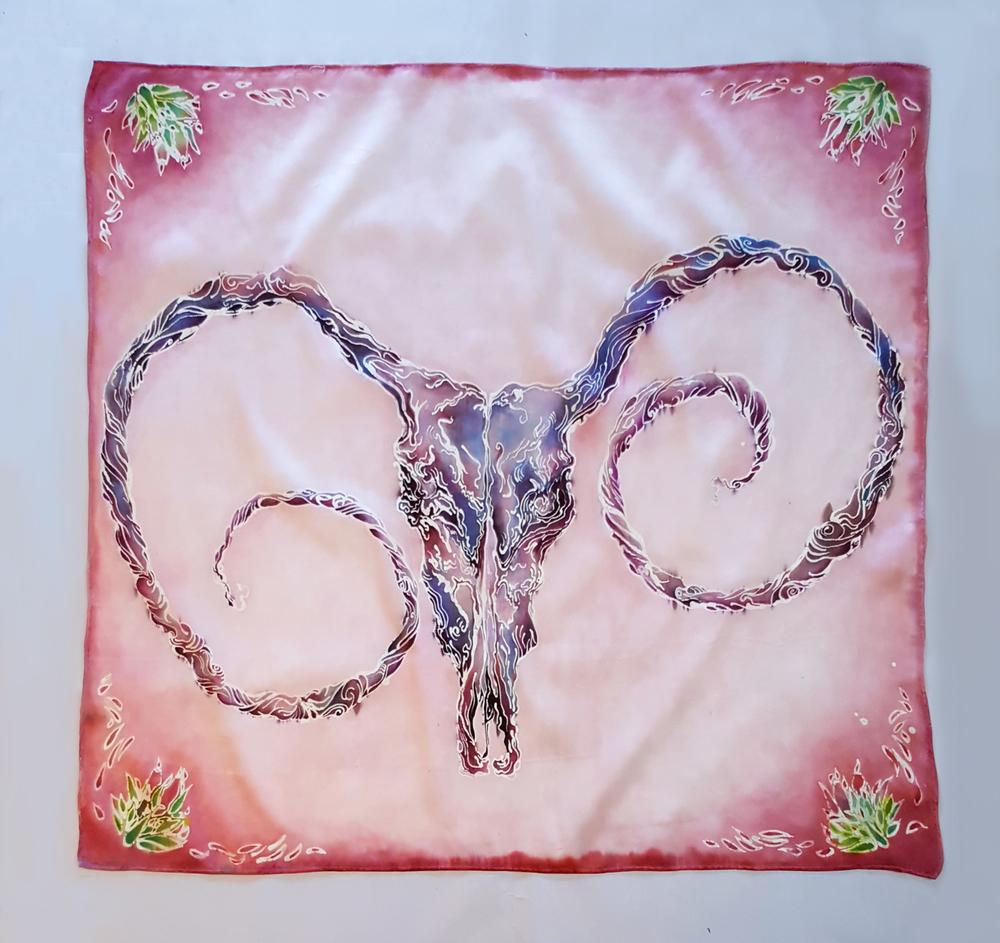 skull scarf 2 etsy final.jpg