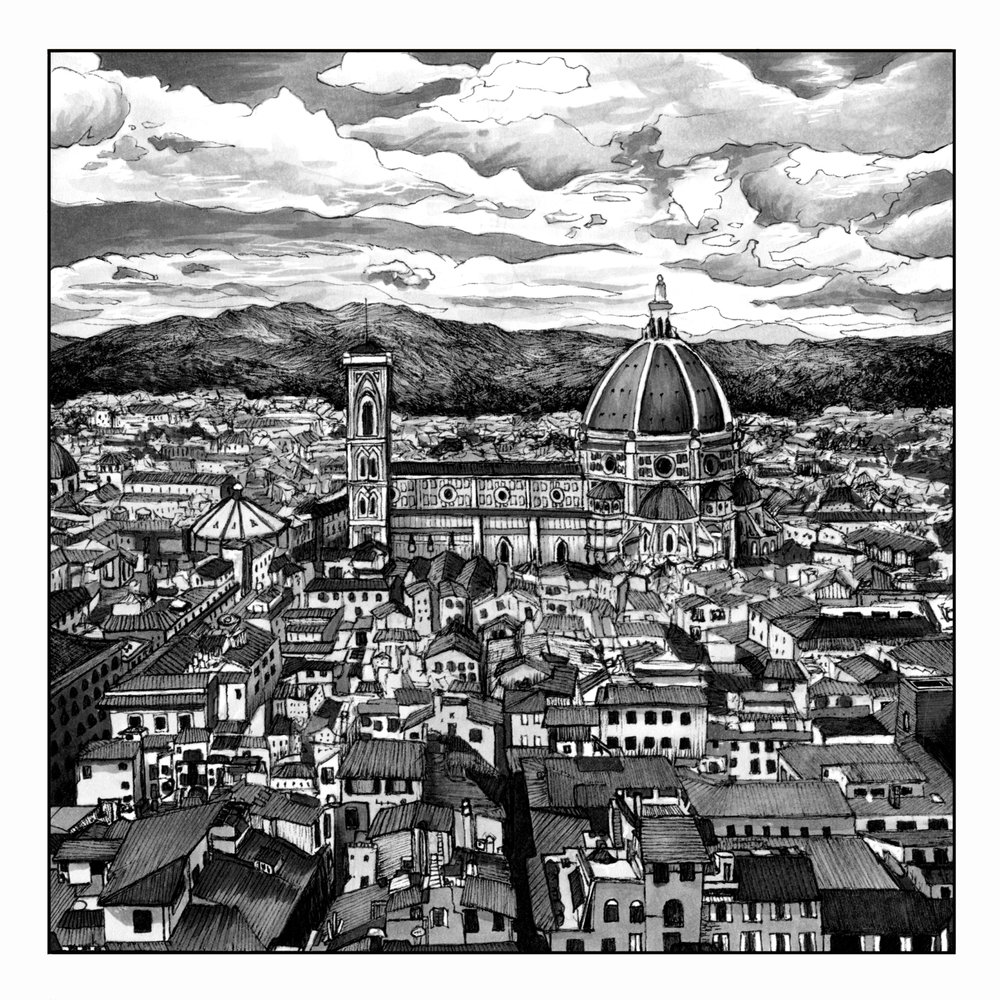 Florence5x5.jpg