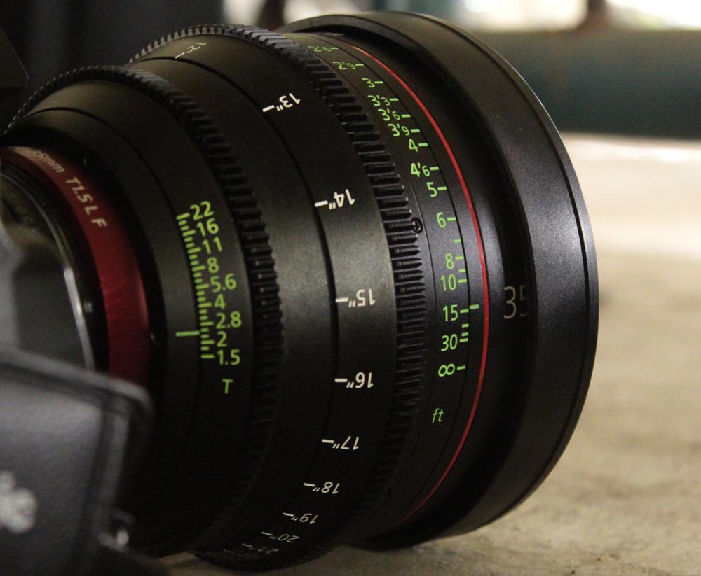 18_Cinema Lens.jpg