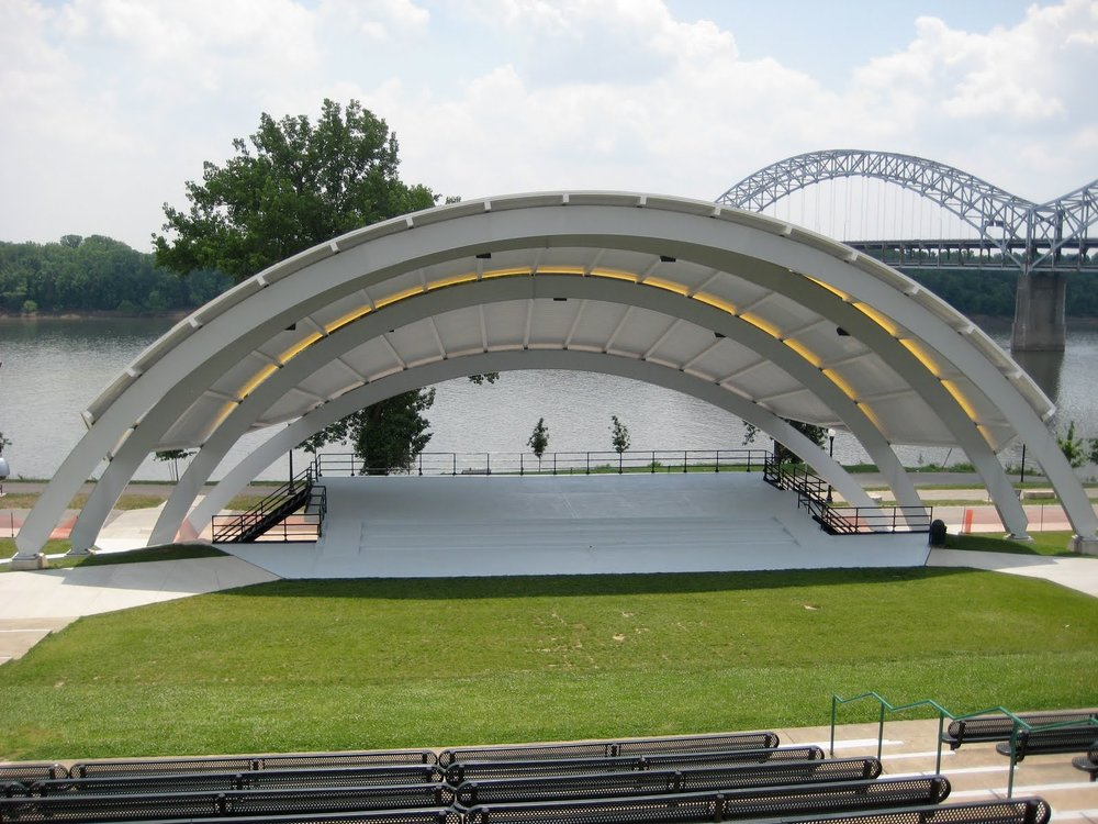 New Albany Ampitheater (Ohio River in Background).JPG.jpg