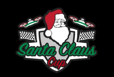 Santa-Claus-Cup-1-390x263.png