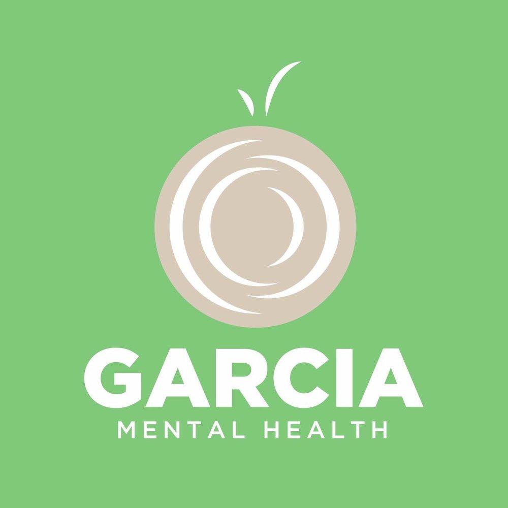 Garcia Mental Health.jpg