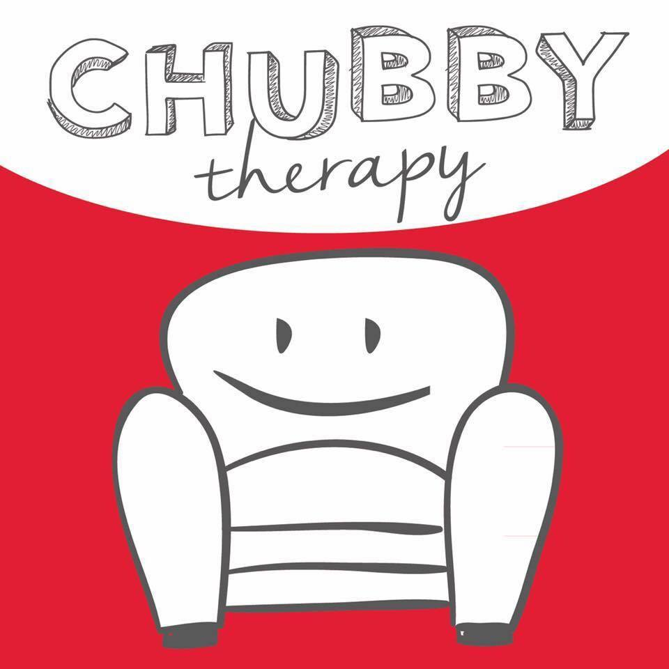 Chubby Therapy.png