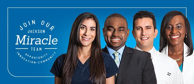 JHS1504-NurseRecruitmentWebBanner-620x270-2.jpg