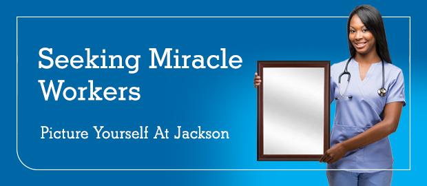 JHS1504-NurseRecruitmentWebBanner-620x270-3.jpg