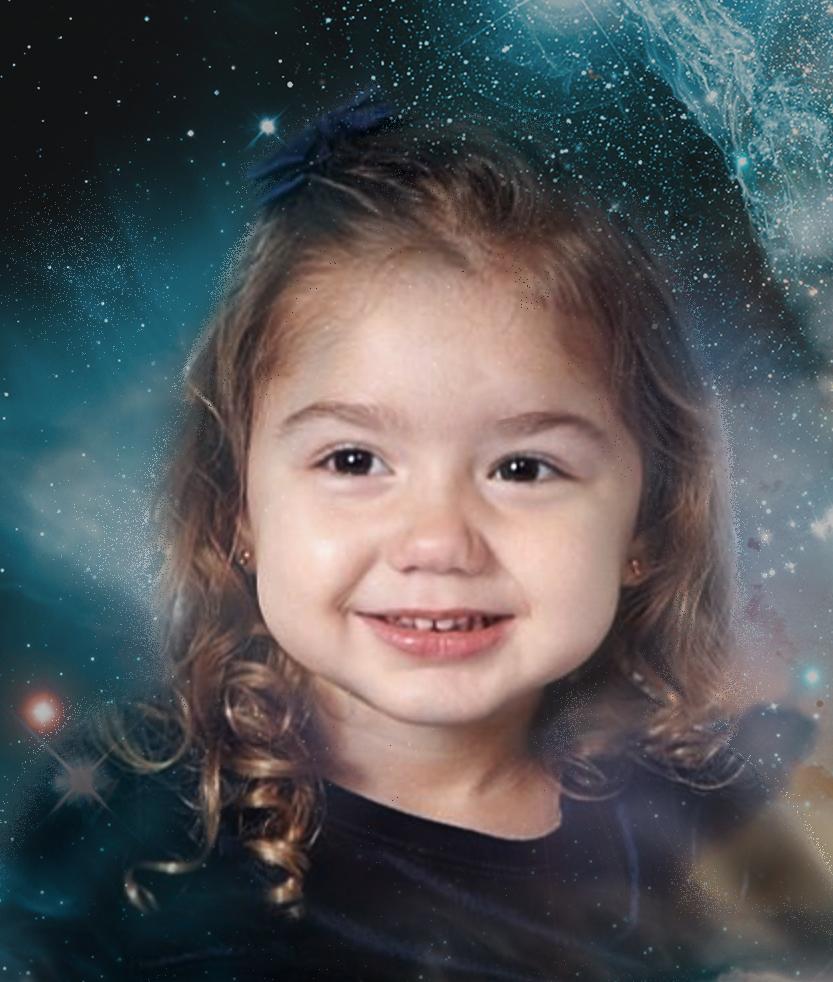 Zoe kosmos.jpg