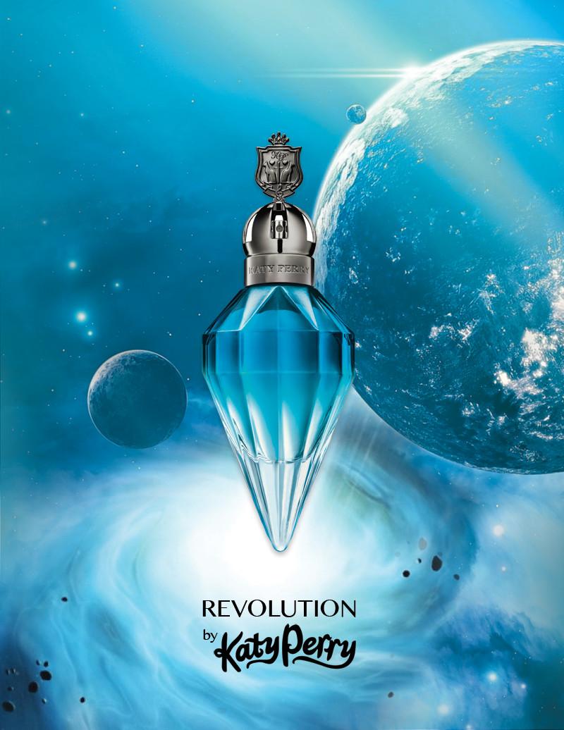 KP Perfume-blue-800x1035.jpg