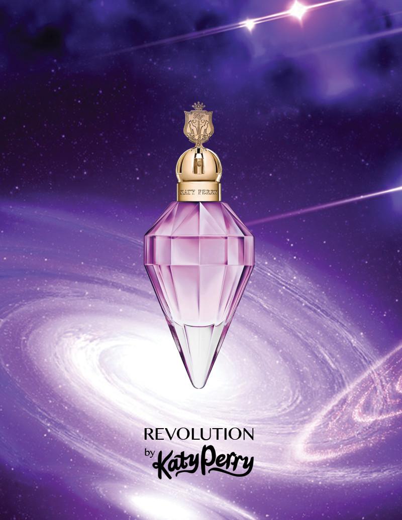 KP Perfume-purple-800x1035.jpg