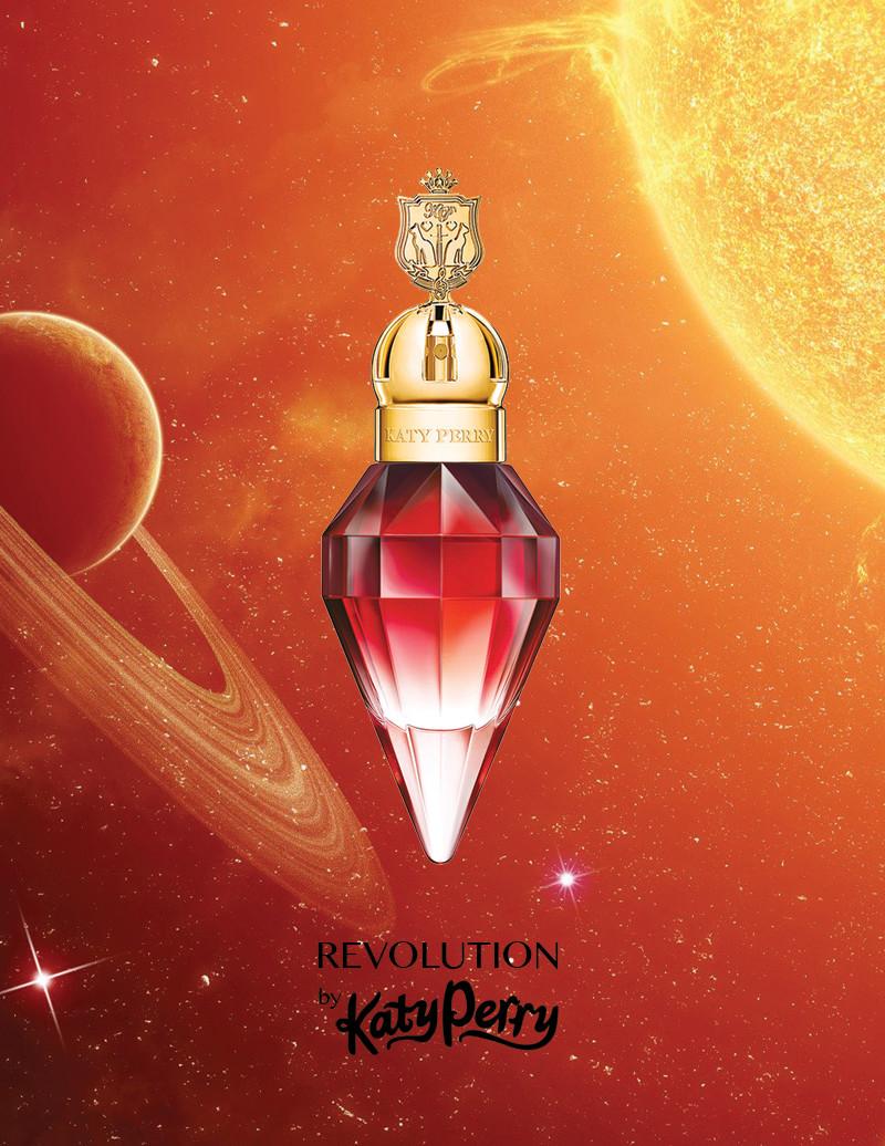 KP Perfume-red-800x1035.jpg