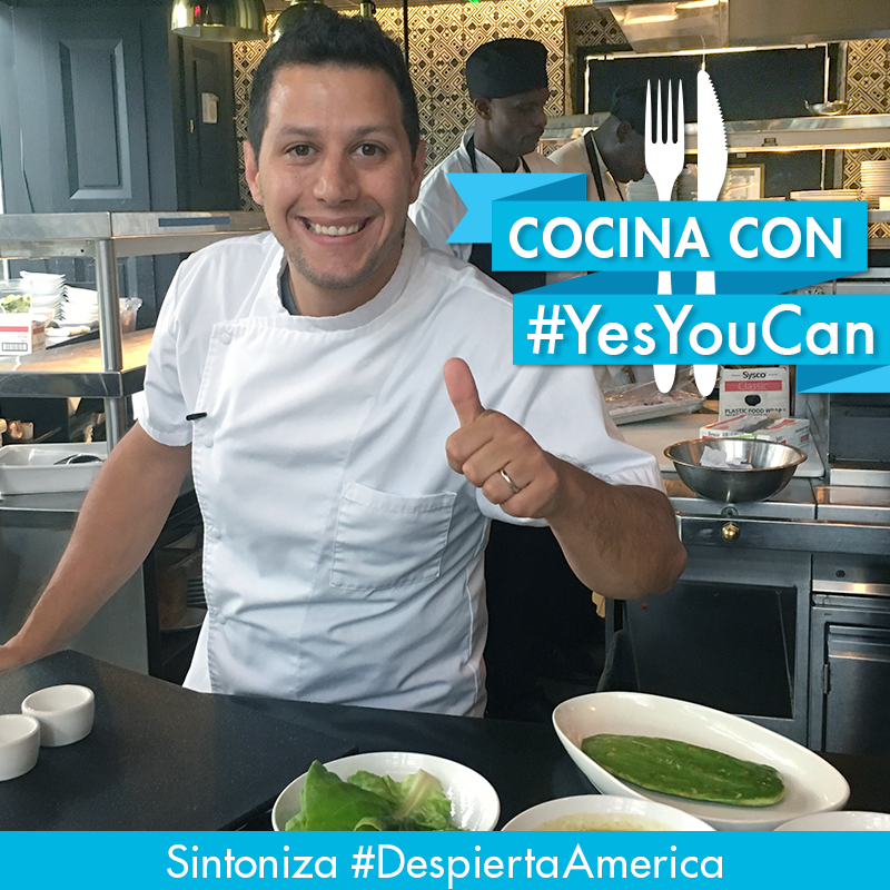 YYC-SM-Cocina_10-11-16.png