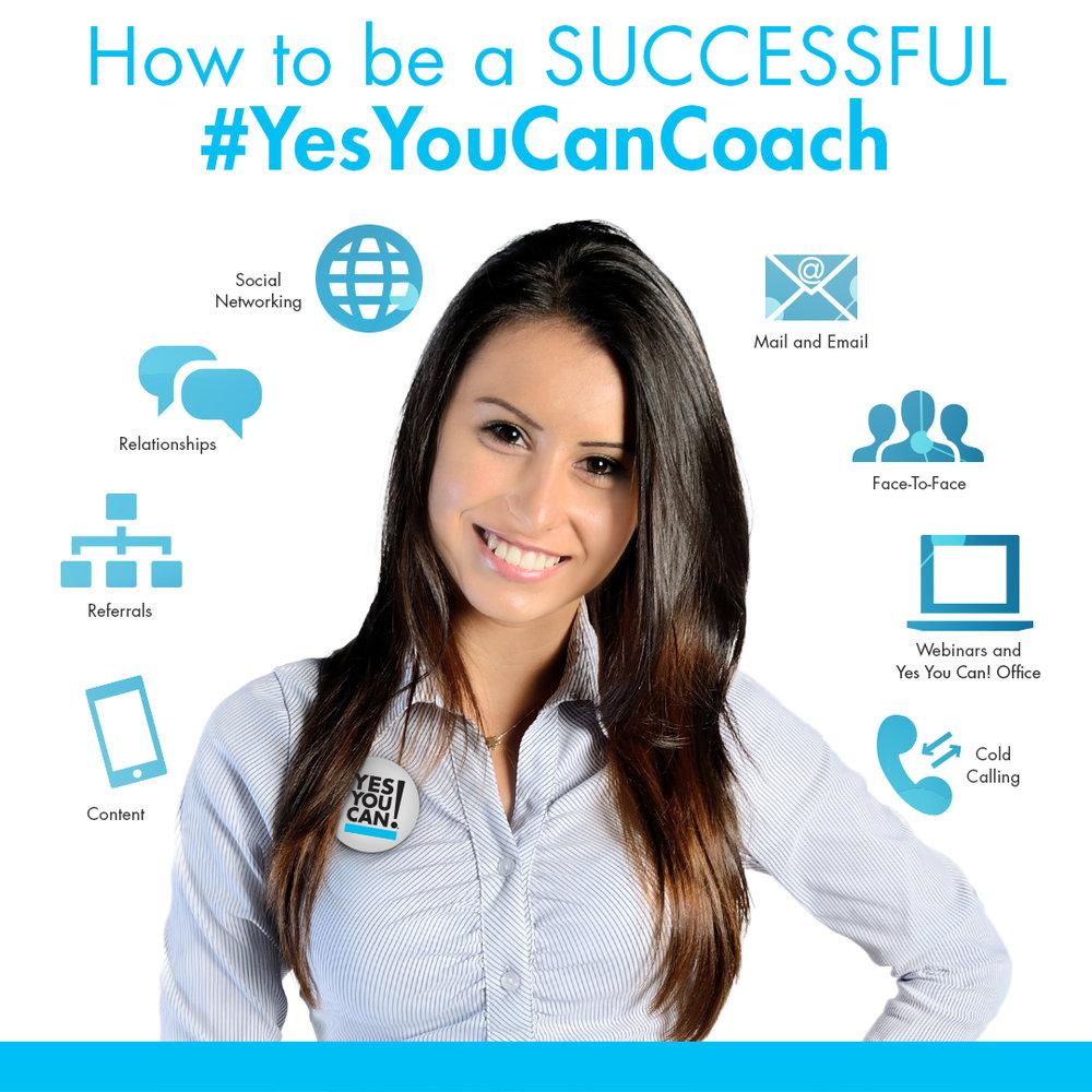 YYC-SM-SuccessCoach.jpg