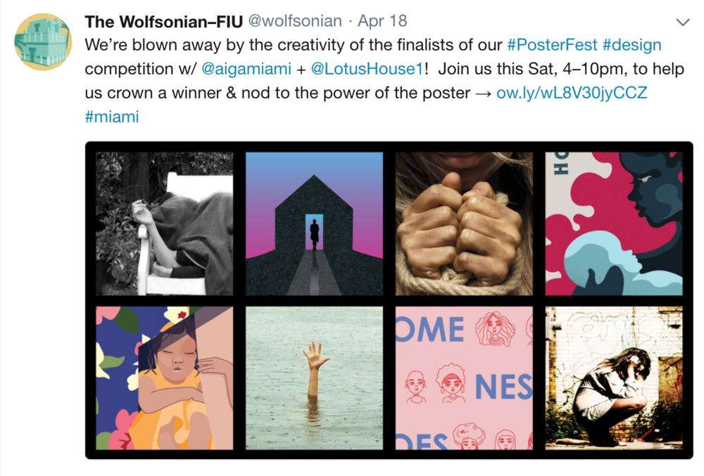 PosterFest_WolfsonianTwitter.png