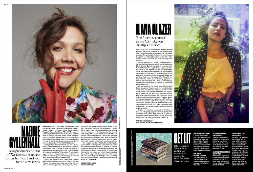 V-Magazine_V108_FILMTV_VIEWS_MaggieGyllenhaal.jpg