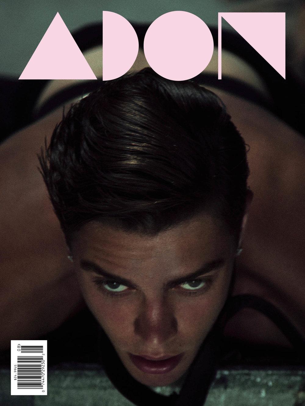 DeanStreetStudios_COVER-SHOTS_011.jpg