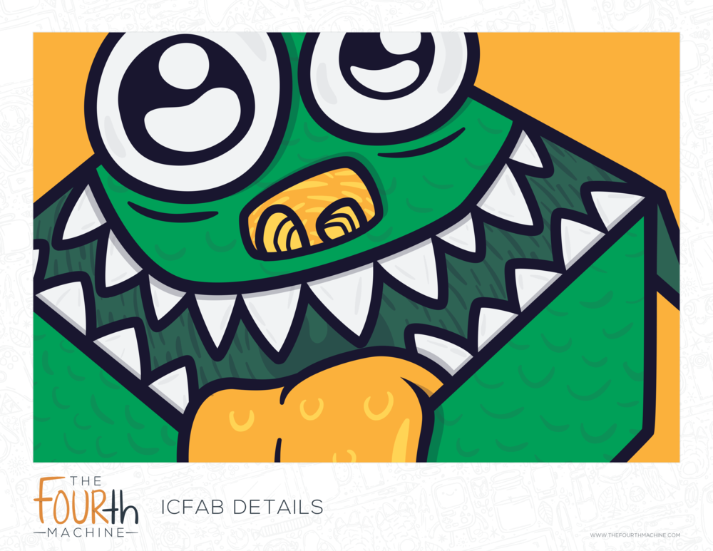 ICFAB Details.png