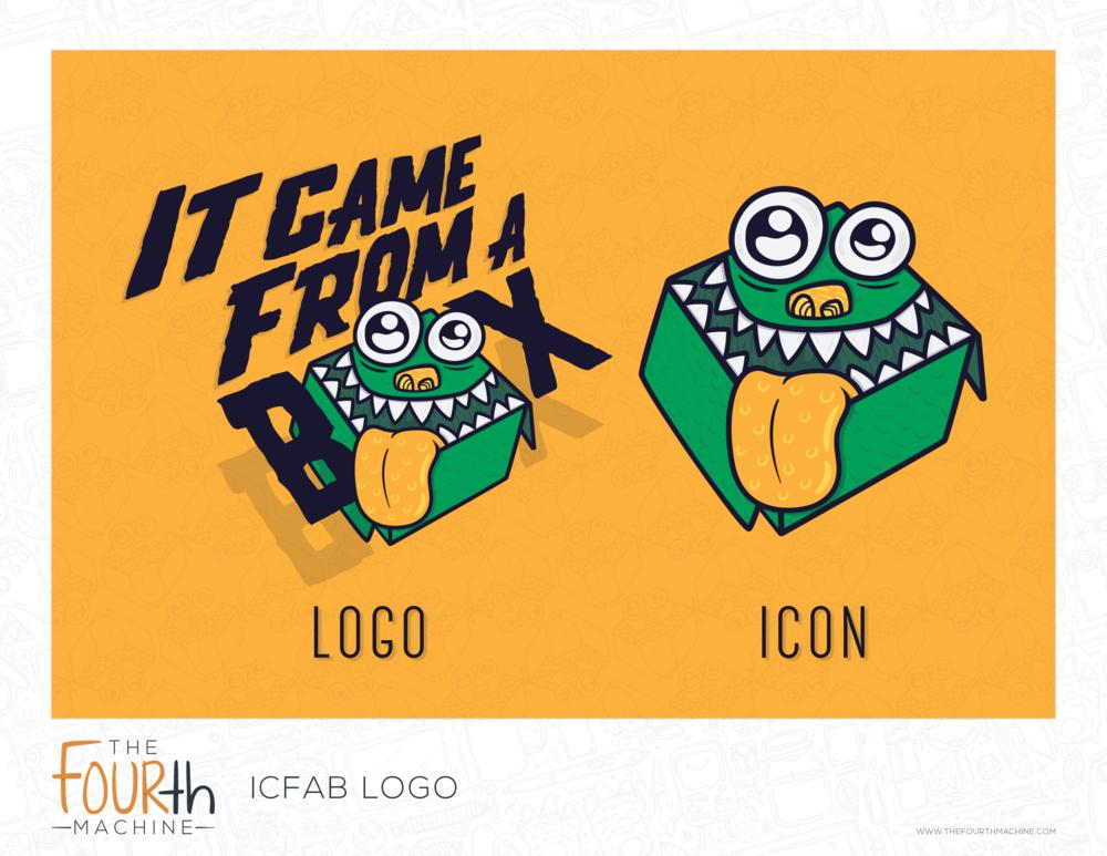 ICFAB Logo.png