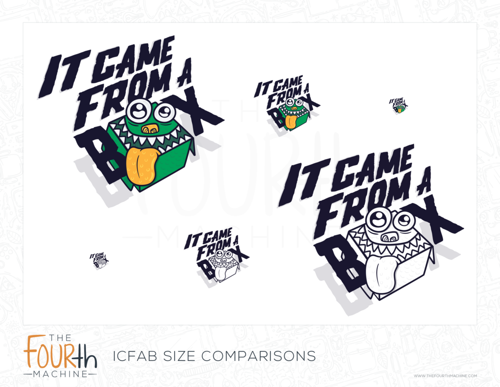 ICFAB SIZE COMPARISONS.png