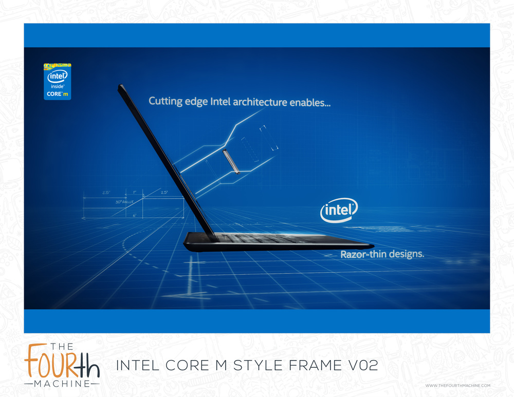 Intel Core M Style Frame v02.jpg
