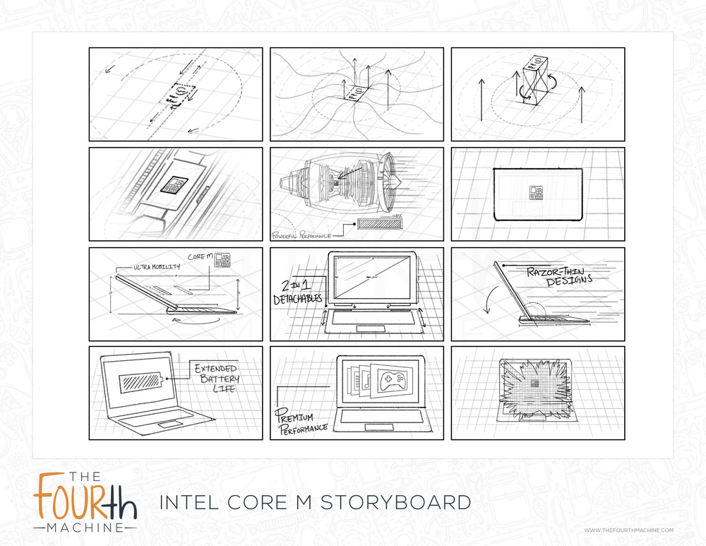 Intel Core M Storyboard.jpg