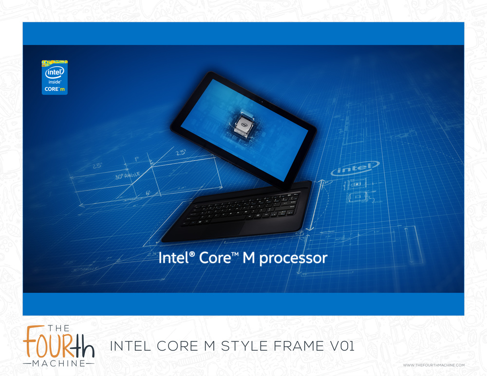 Intel Core M Style Frame v01.jpg