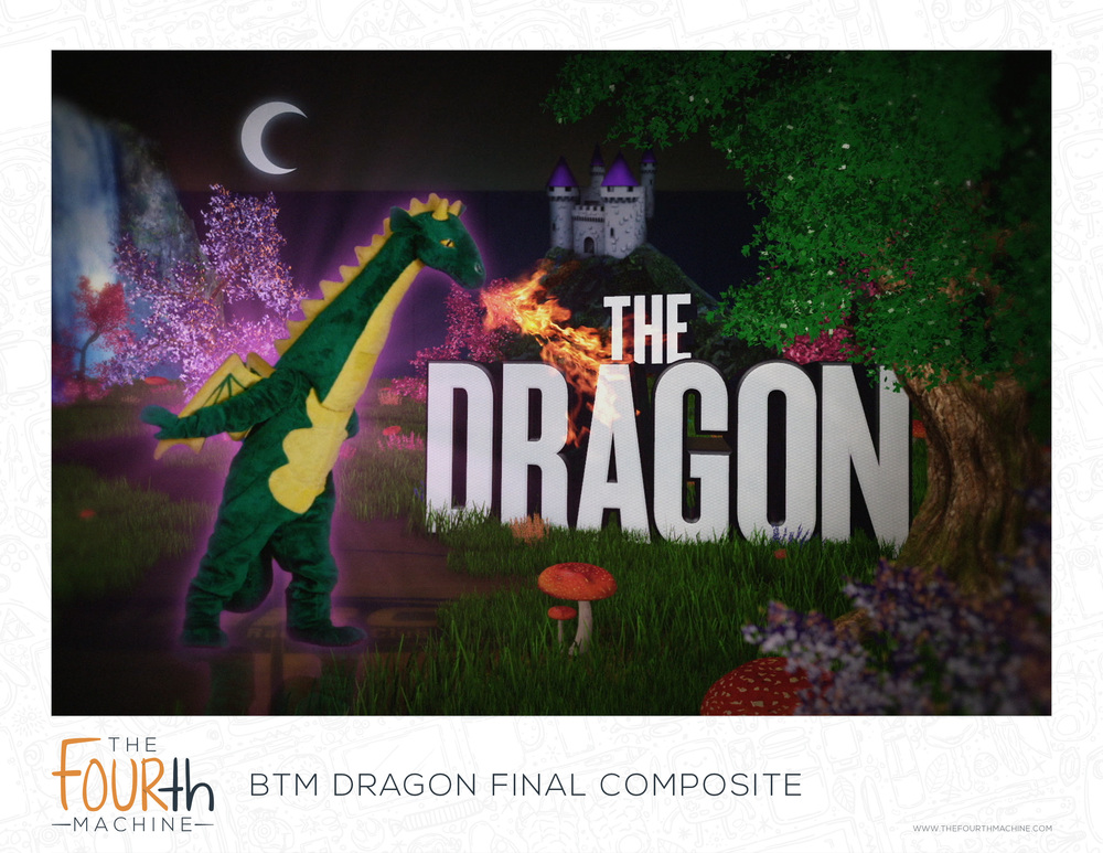 BTM Dragon.jpg