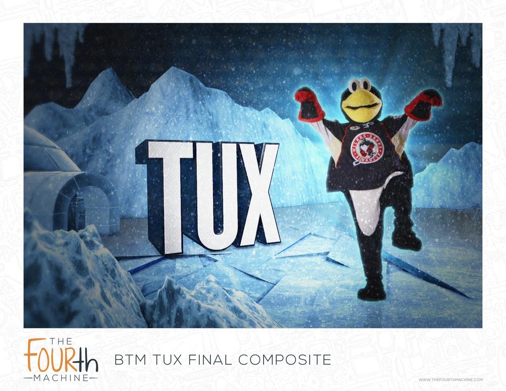 BTM Tux.jpg