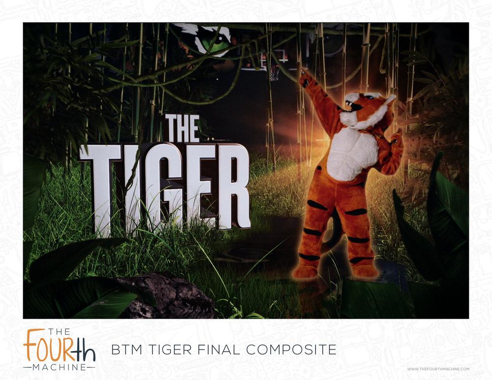 BTM Tiger.jpg