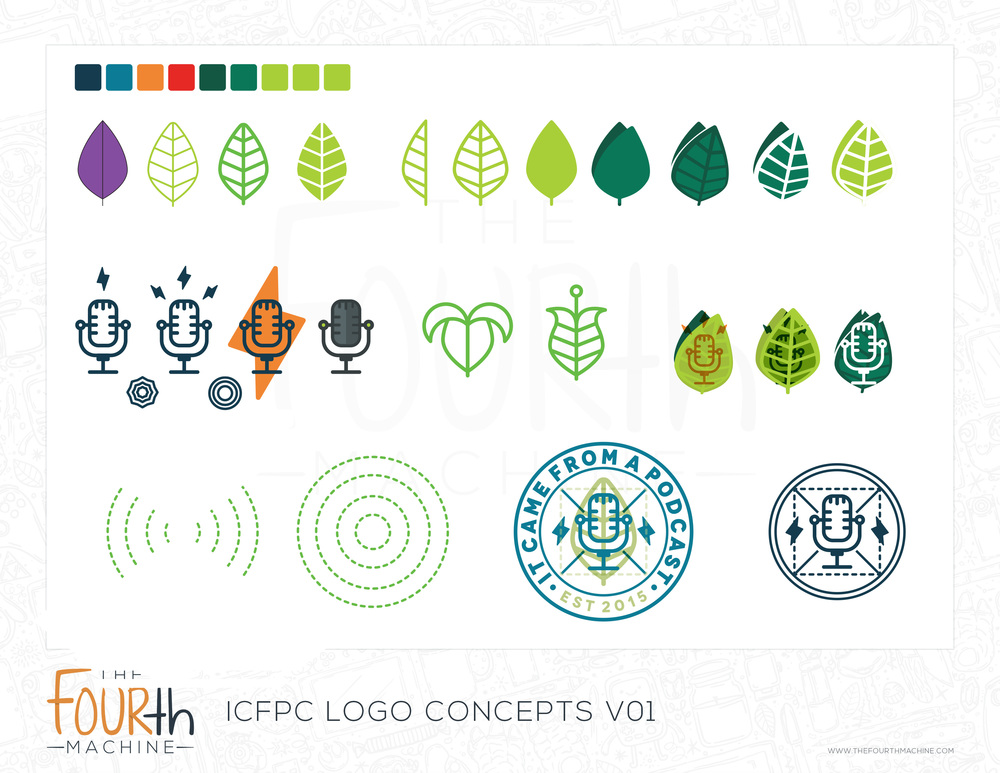 ICFPC_Logo_Concepts_v01.jpg