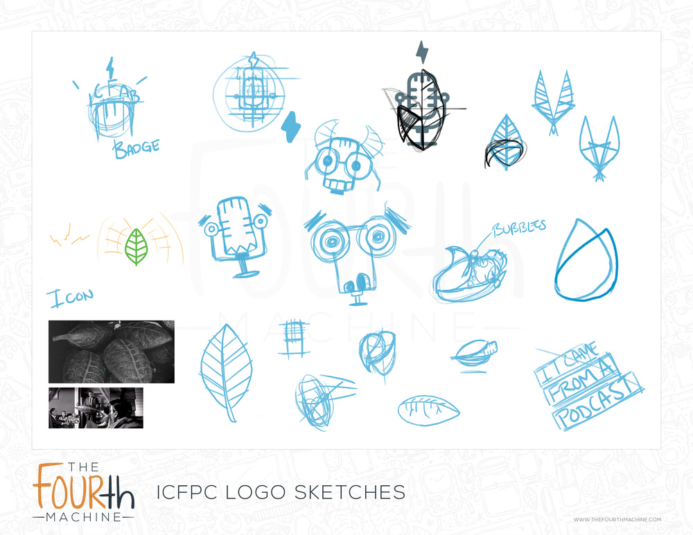 ICFPC_Logo_Sketches.jpg