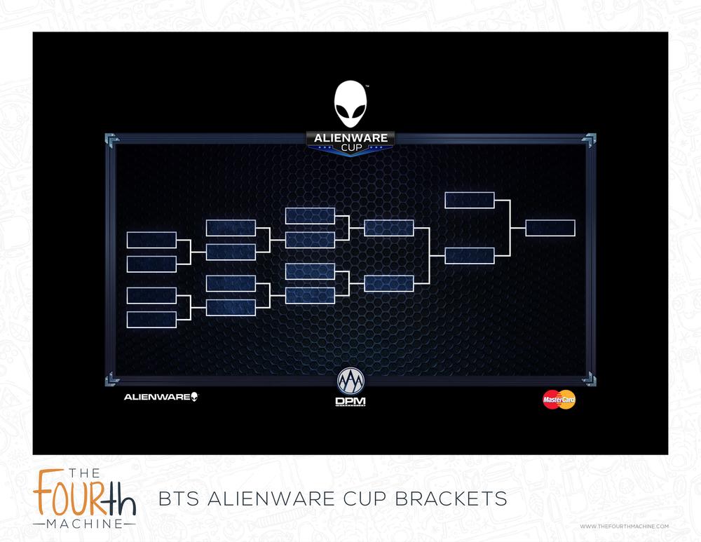 BTS_Alienware_Cup_Brackets.jpg