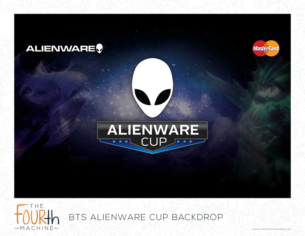 BTS_Alienware_Cup_Backdrop.jpg