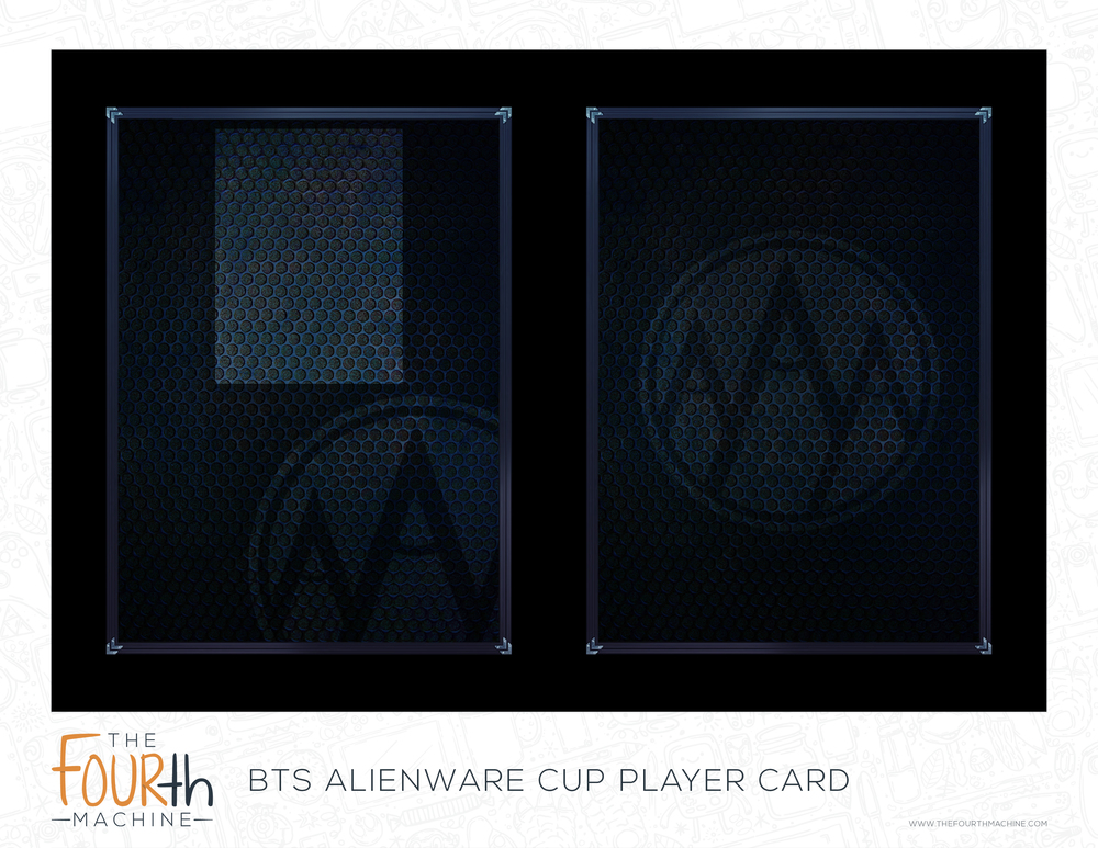 BTS_Alienware_Cup_Player_Card.jpg