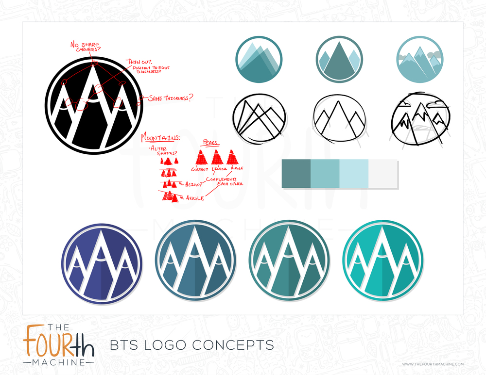 BTS_Logo_Concepts.jpg