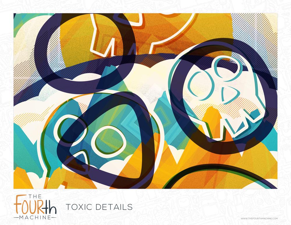 Toxic Details2.jpg