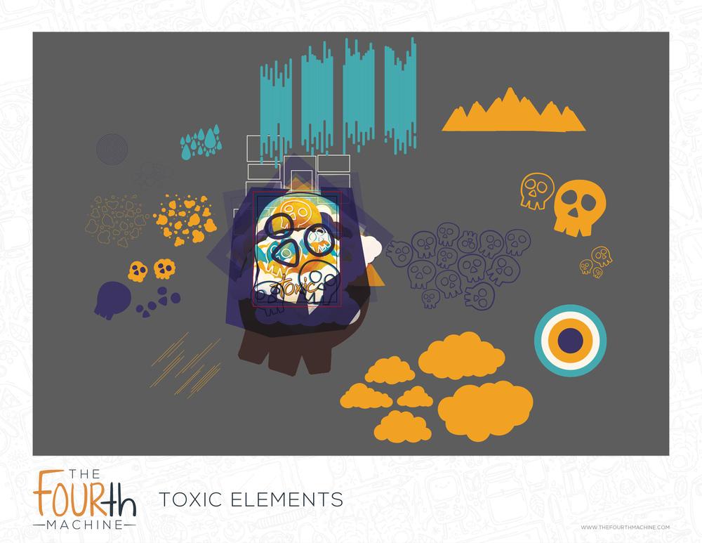 Toxic Elements.jpg