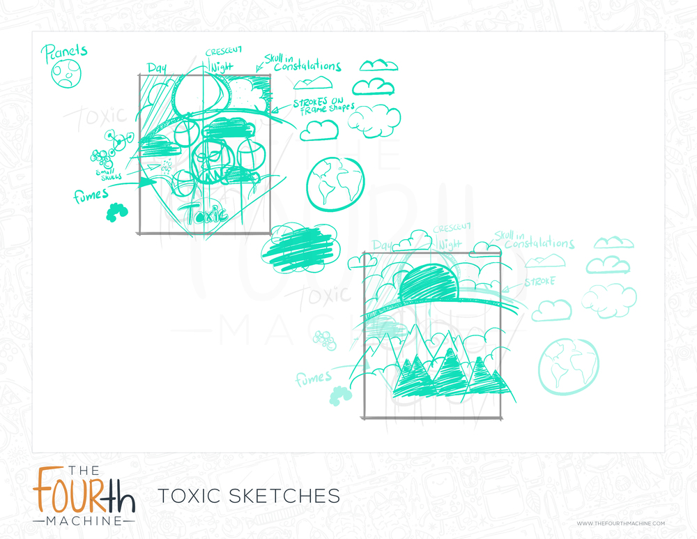 Toxic Sketches.jpg