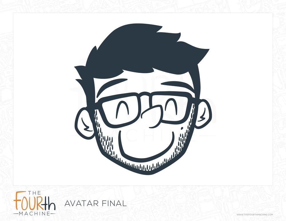 Avatar Final.jpg