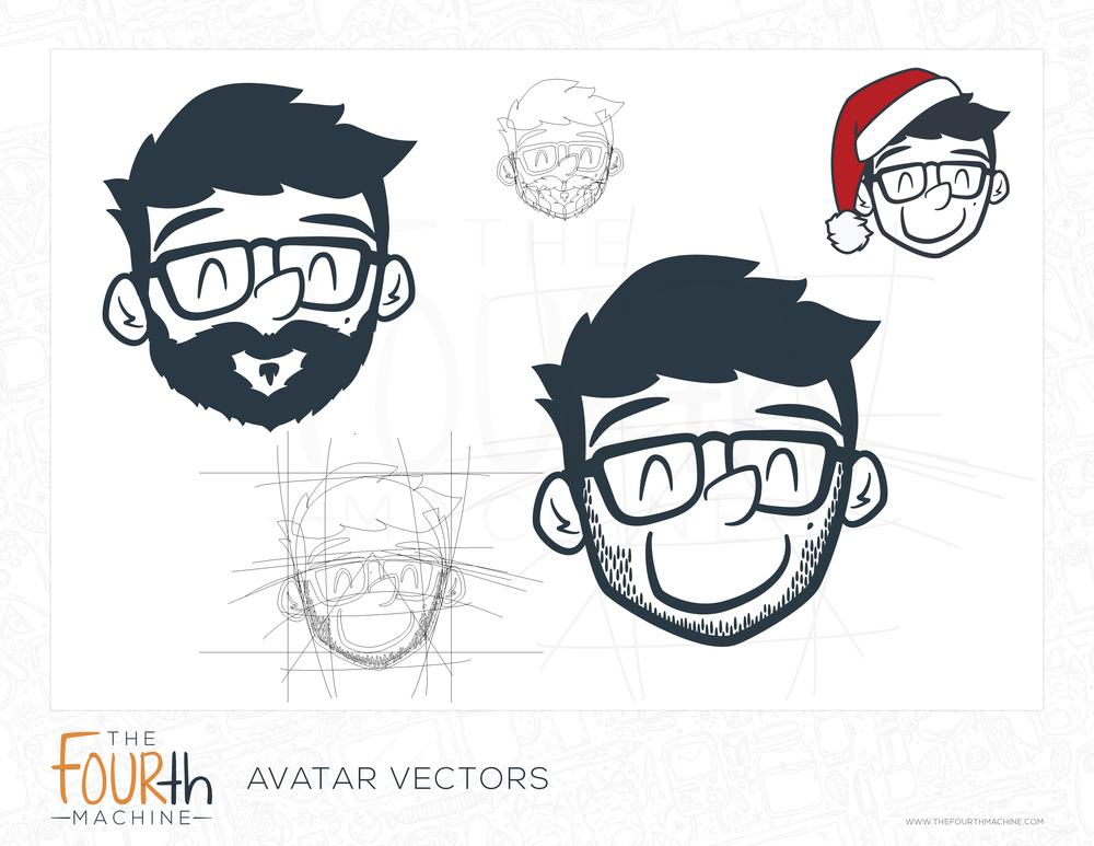 Avatar_Vectors.jpg