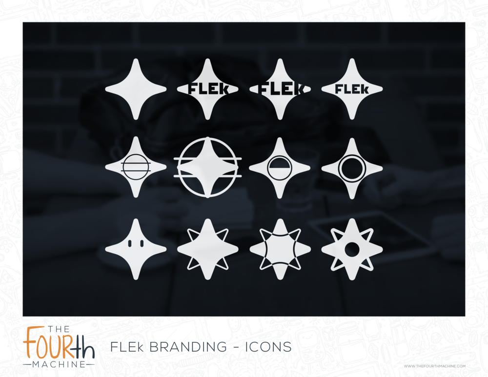 FLEk_Branding_Icons.png