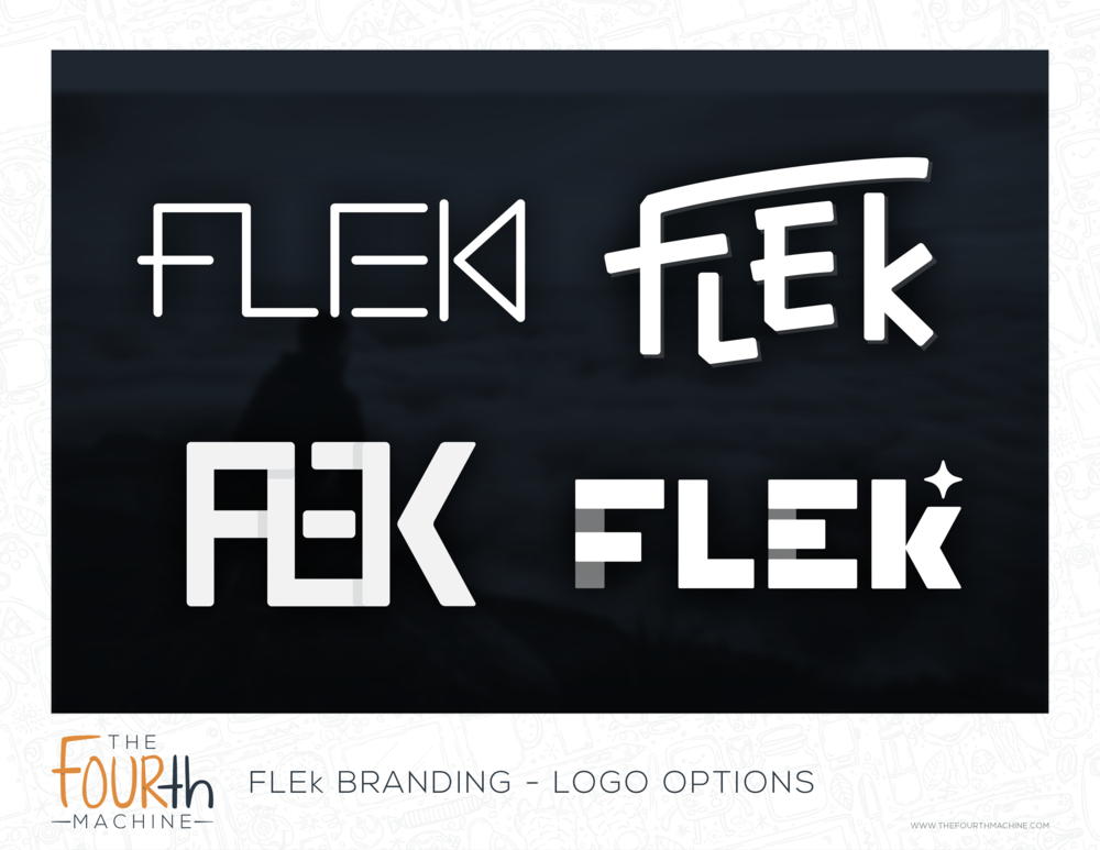 FLEk_Branding_Logo_Options.png
