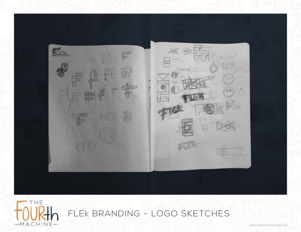 FLEk_Branding_Logo_Sketches.png